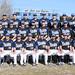2015-16 Barton Baseball