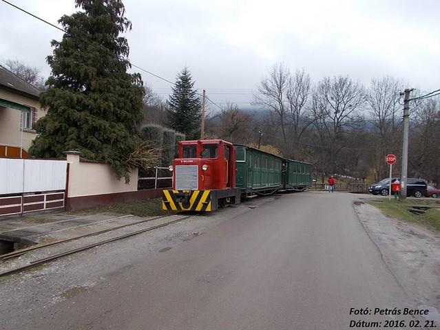 C-04-404 Felsőtárkány, 2016. 02. 21.