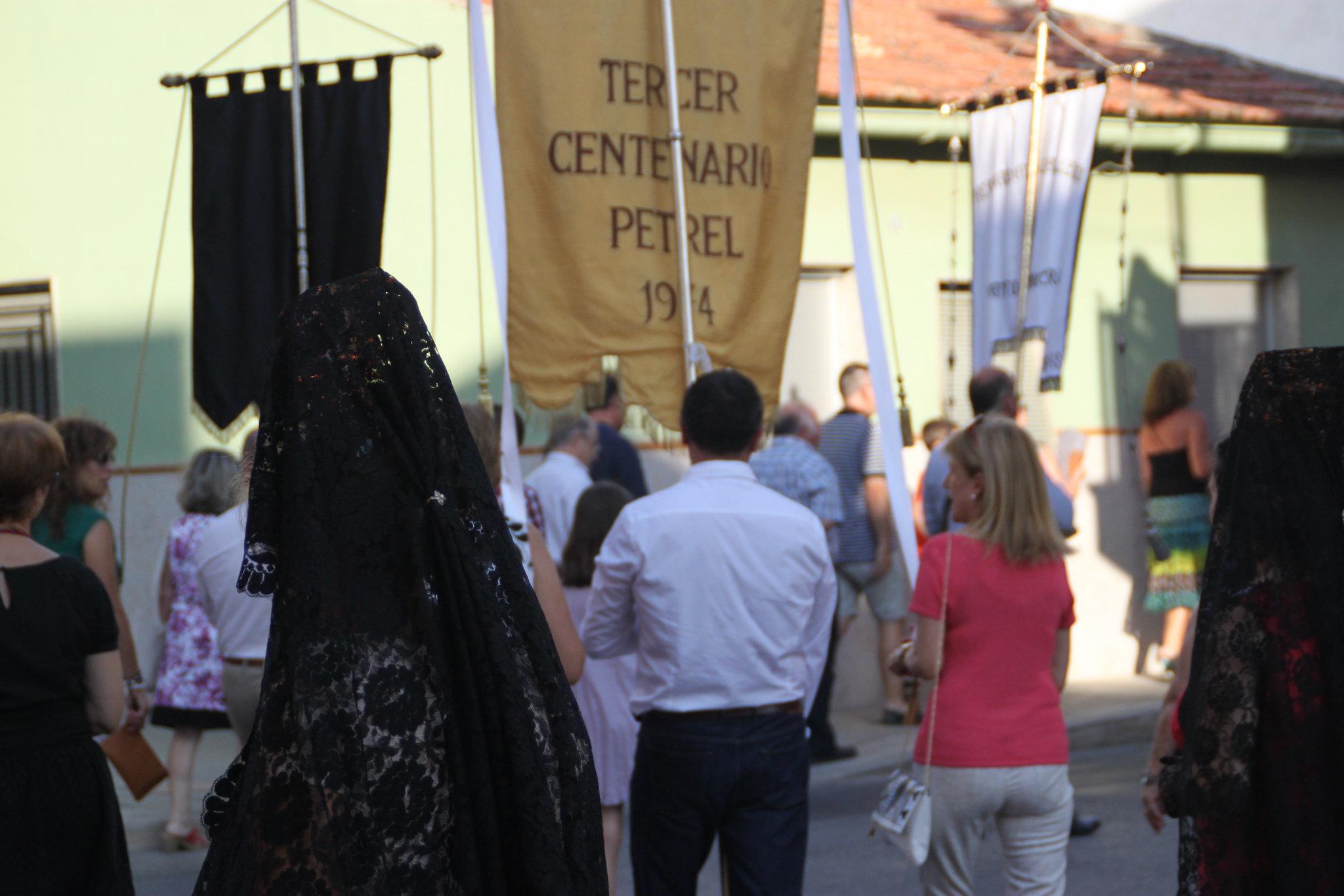 (2015-07-12) - Virgen del Carmen, parroquia La Santa Cruz - Javier Romero Ripoll (34)