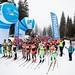 foto: www.skimaraton.cz