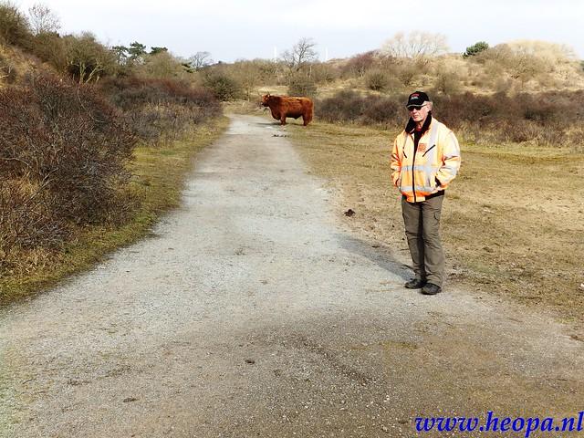 2016-03-02 Bloemendaal 25.2 Km (138)
