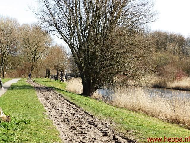 2016-03-26   Zoetermeer    16.5 Km (63)