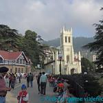 04 Viajefilos en Shimla 03