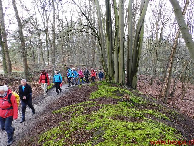 2016-03-30      Korte Duinen   Tocht 25.5 Km (48)