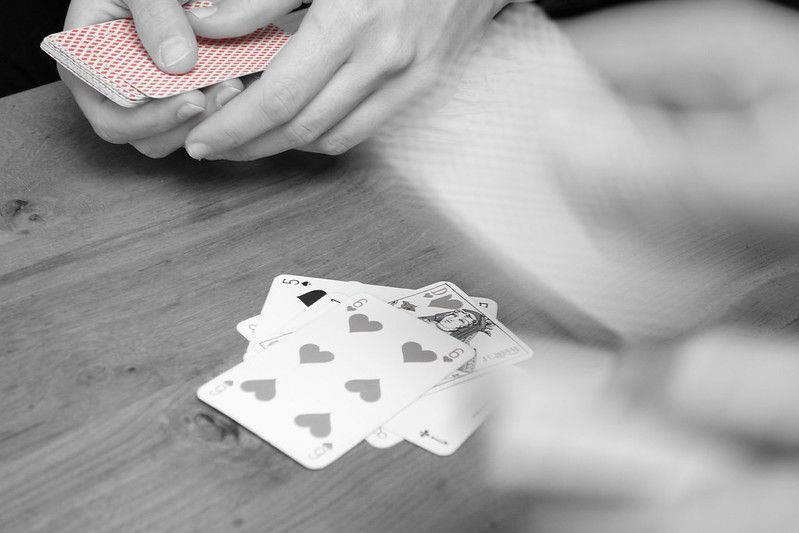 Игри онлайн казино бесплатно