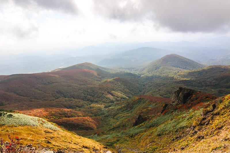 2014-09-28_00522_栗駒山.jpg