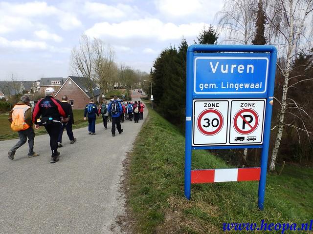 2016-03-16      Gorinchem     25.2 Km (115)