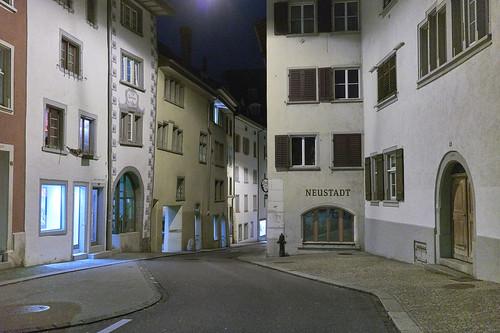 switzerland cityscape nightscape schaffhausen 2016 xaviervonerlach sonyilce7rm2