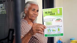 Ministerio de la Presidencia se integra a jornada contra el zika, dengue y chikungunya | by PresidenciaRD