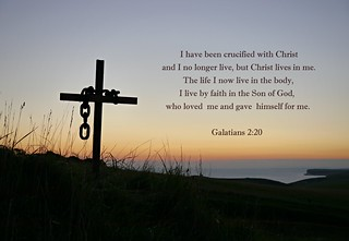 What's so good, about Good Friday,  Read the Link.