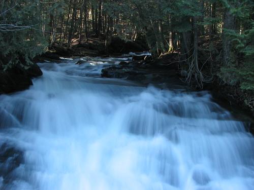 geotagged waterfall vermont geo:lat=4414256 geo:lon=7253374