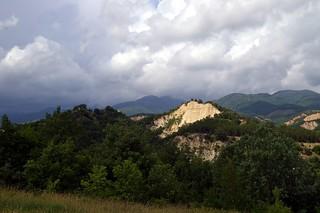 Melnik June 2006 0009