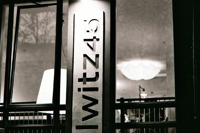 Kollwitz 45