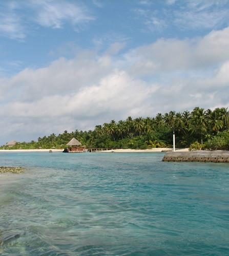 maldives filitheyo filitheyoislandresort