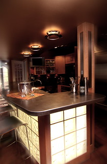 Wet Bar | by TerryJohnston