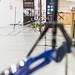 RIG 2016 - Bogfimi / Archery