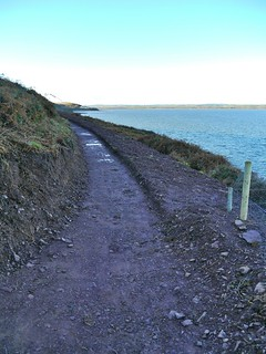 Barrys Cove Way