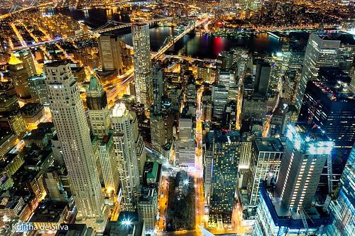 New York | by dkolitha