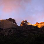 So, 27.12.15 - 22:00 - Cuernos del Paine