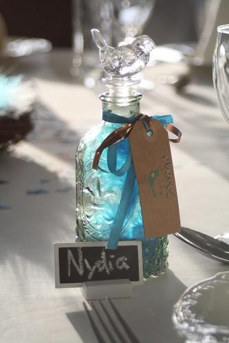 nydias-bottle_18491397785_o | by misty_bourlart