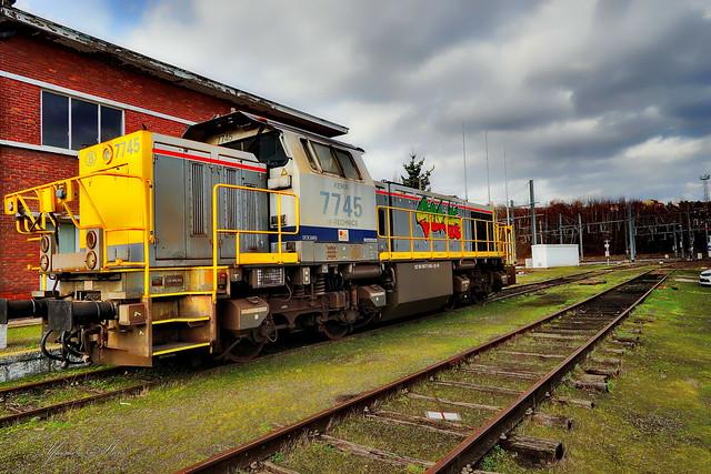 locomotive Flawinne DSC02176HDR