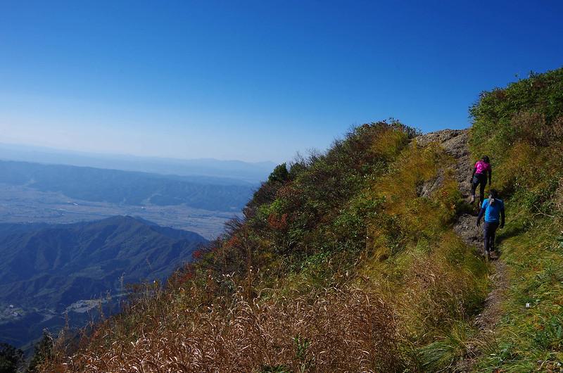 20141019-八海山(saku)-0109.jpg