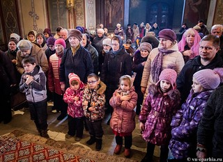 Софийский собор 330