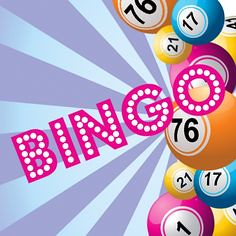 New Best Bingo Sites | by Soft Surfaces Ltd