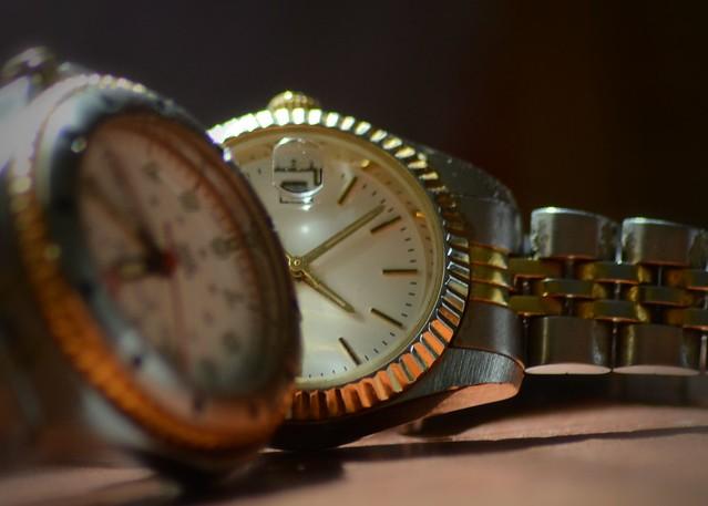 2016-04-03 Watches