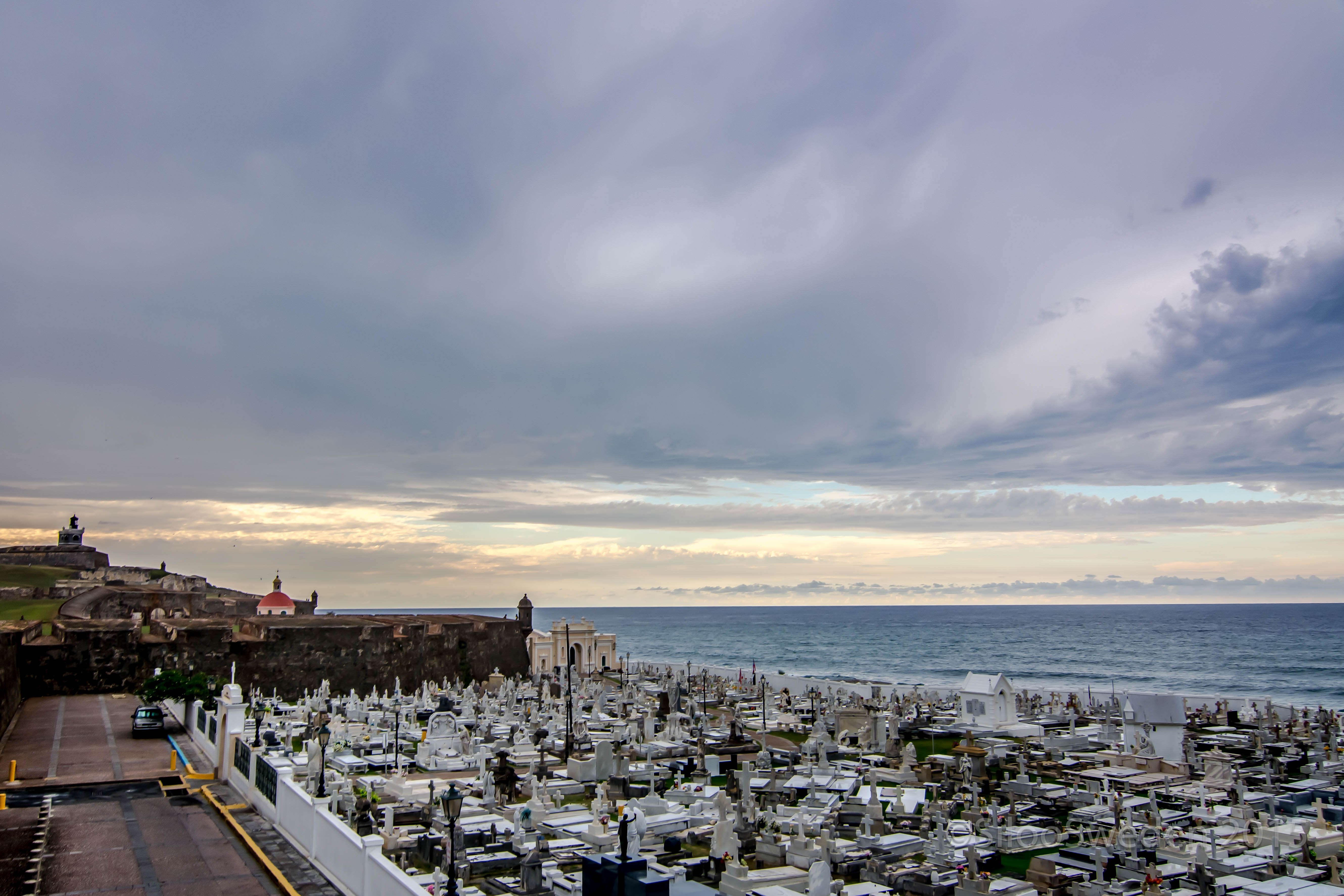 20151023_San Juan, Puerto Rico 3.jpg