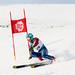 RIG 2016 - Alpagreinar skíðaíþrótta / Alpine skiing