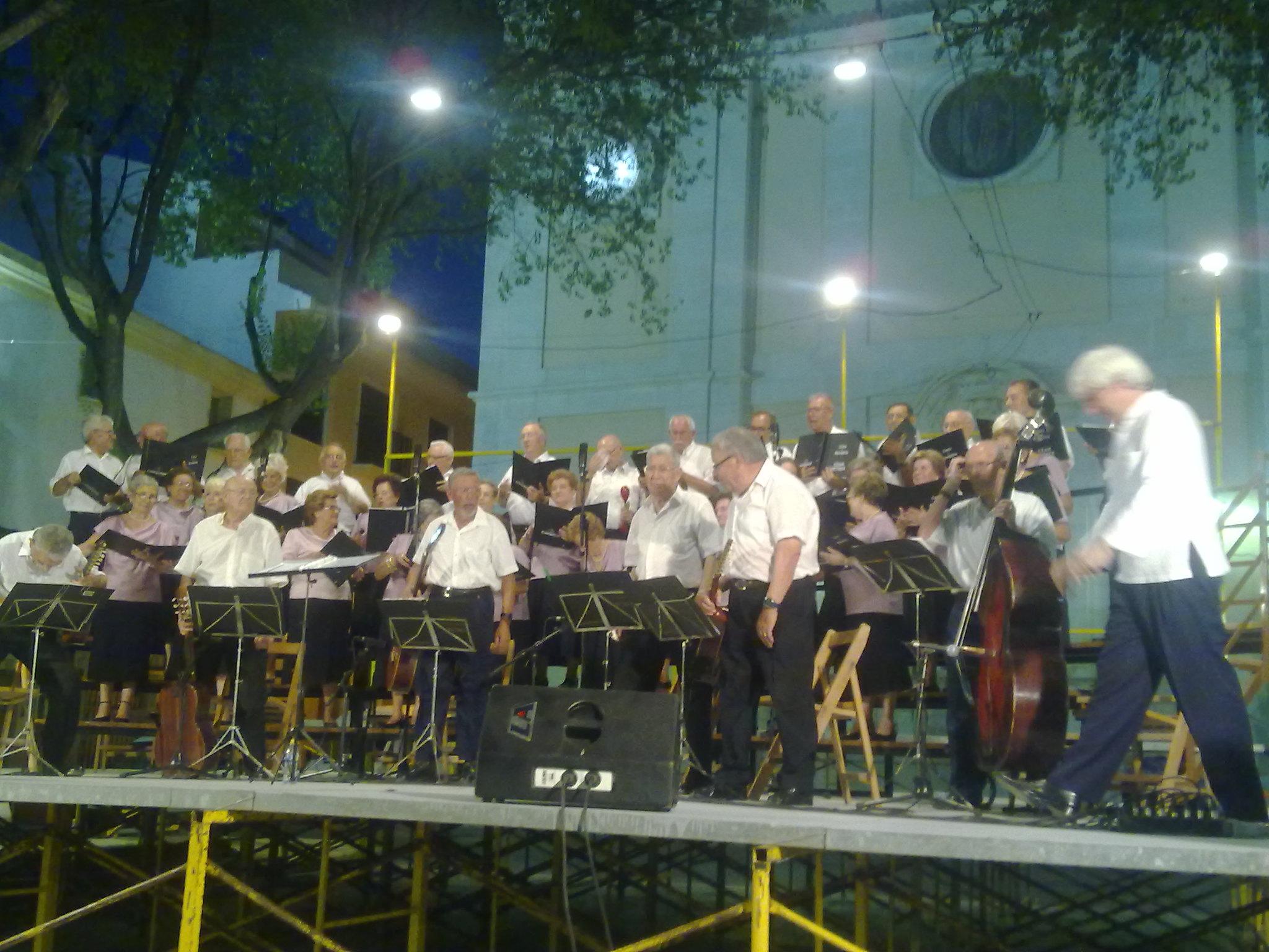 (2012-06-29) - Cocierto Rondalla CEAM - José vicente Romero Ripoll (08)