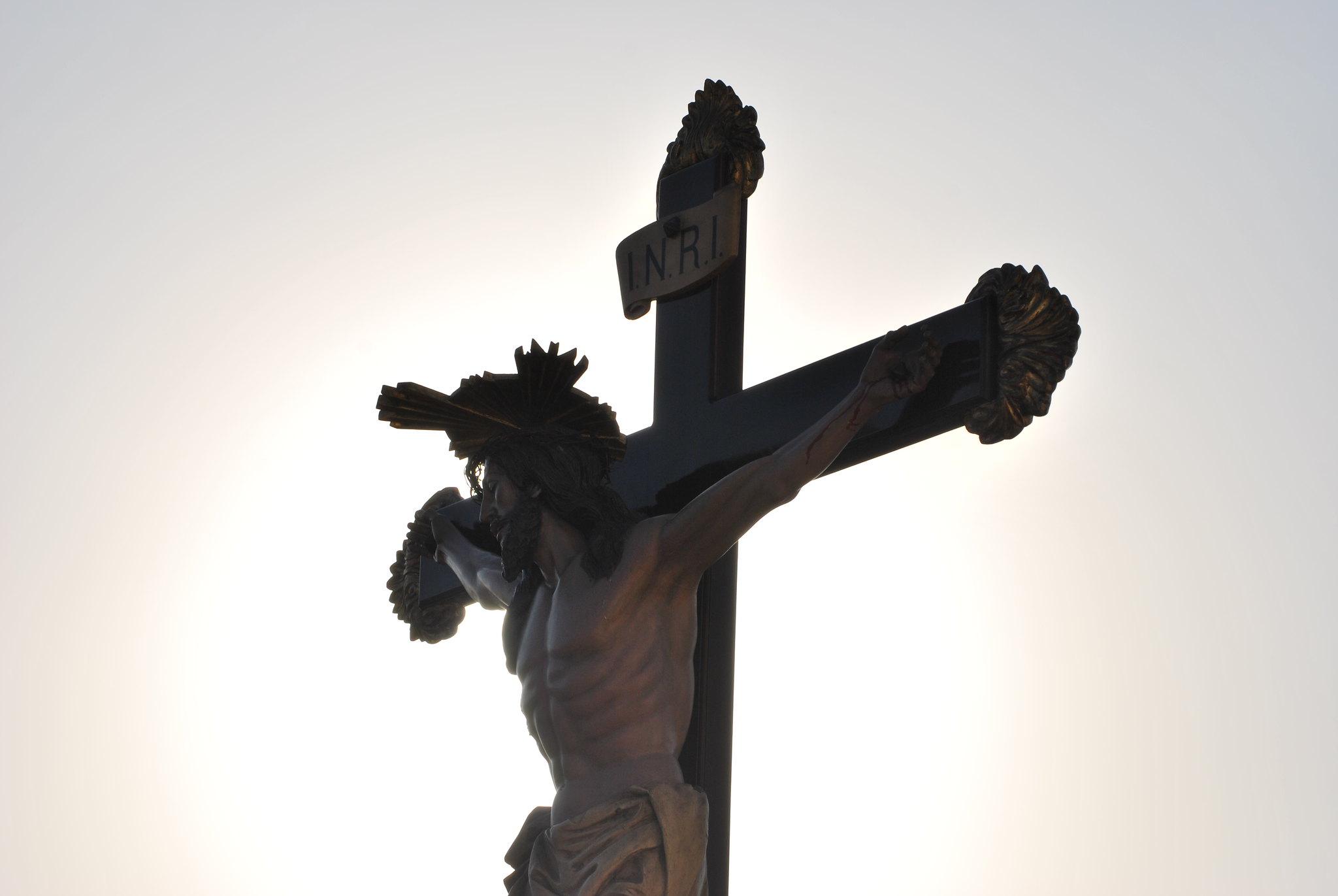 (2011-06-24) - Vía Crucis bajada - Rafa Vicedo  (08)