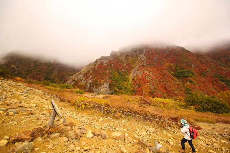 2014-10-04_00074_那須岳.jpg