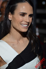 Jordana Brewster at the premiere of FX's The People v. O.J. Simpson #ACSFX - DSC_0201