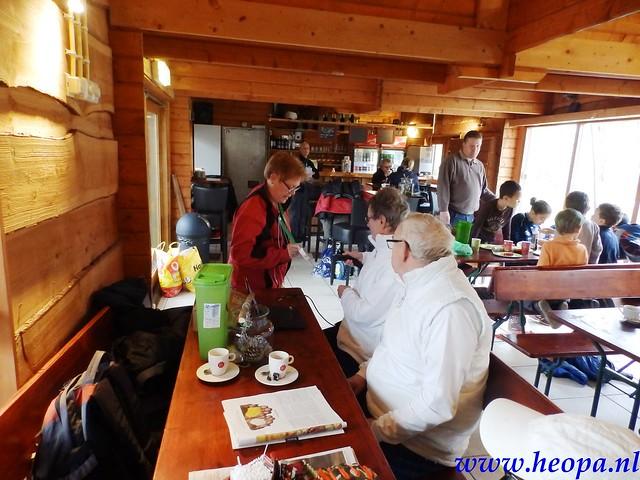 2016-02-20 Nobelhorst Almere 26.1 Km (38)