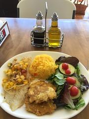 El Ambia Cubano, Melbourne's friendliest Cuban Restaurant.