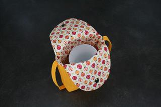 Mug Bag   by thecharmingneedle