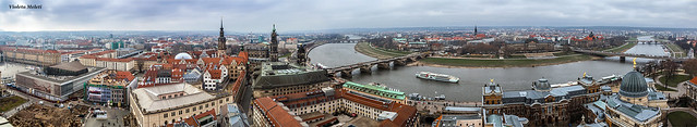 Dresden_Germany