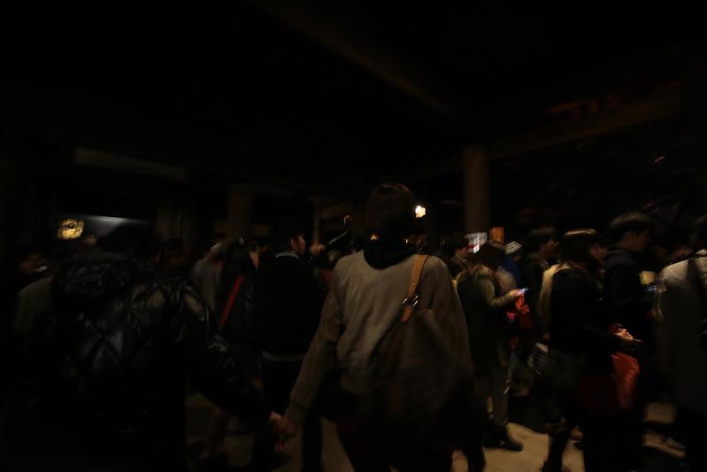20141122-武奈ヶ岳&京都ライトアップ-0751.jpg