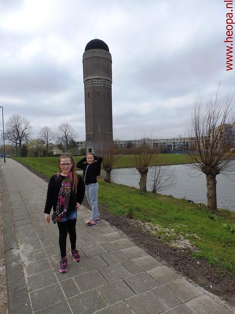 2016-03-26   Zoetermeer    16.5 Km (85)