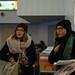 Lennukas jazz Tallinna Lennujaamas 26.04.