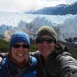 Mo, 21.12.15 - 17:50 - Glaciar Perito Moreno