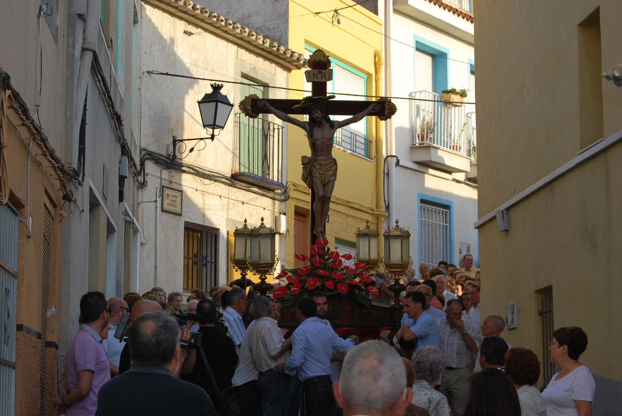(2011-06-24) - Vía Crucis bajada - Rafa Vicedo  (24)