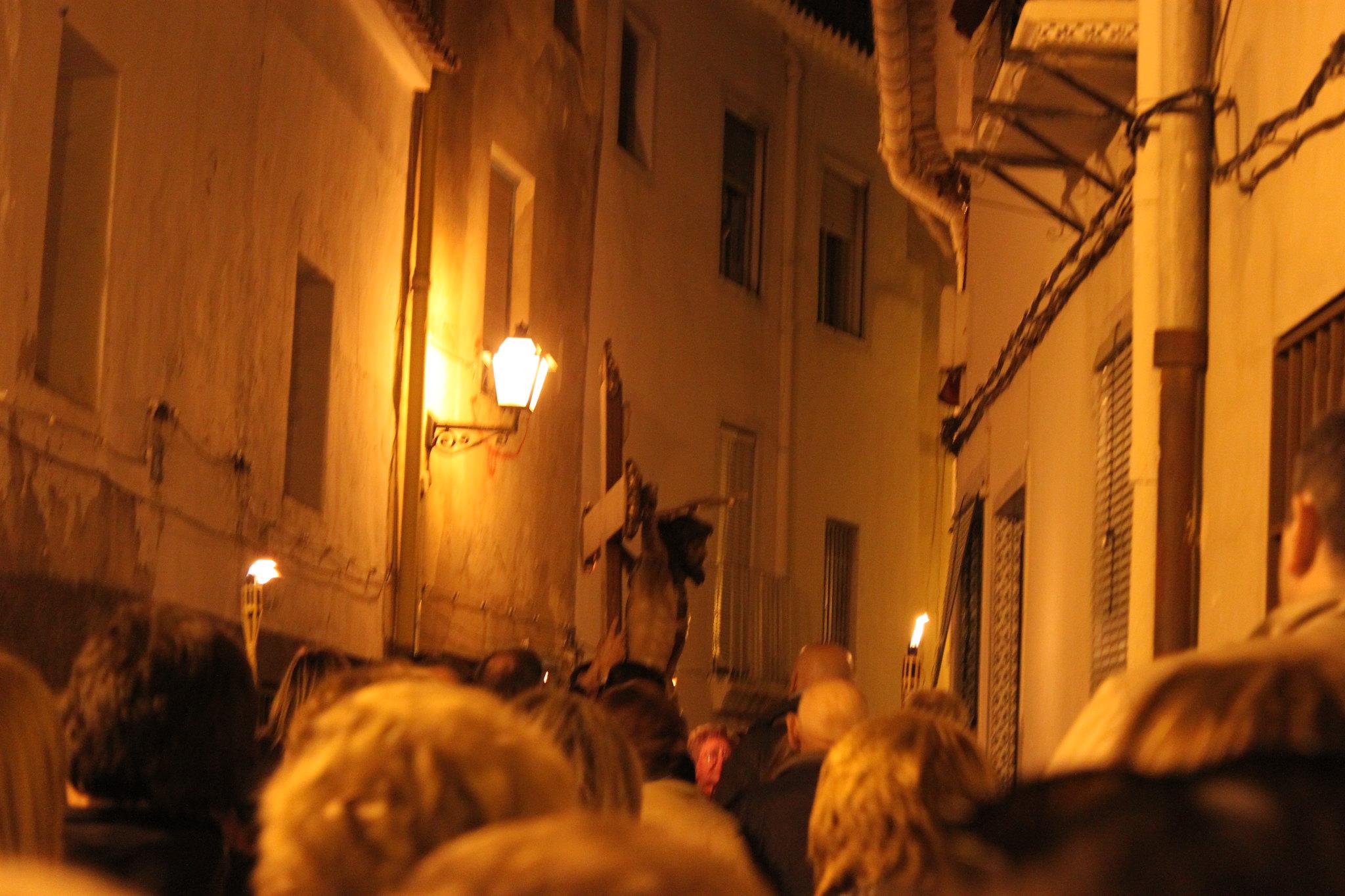 (2012-03-30) - III Vía Crucis nocturno - Javier Romero Ripoll  (08)