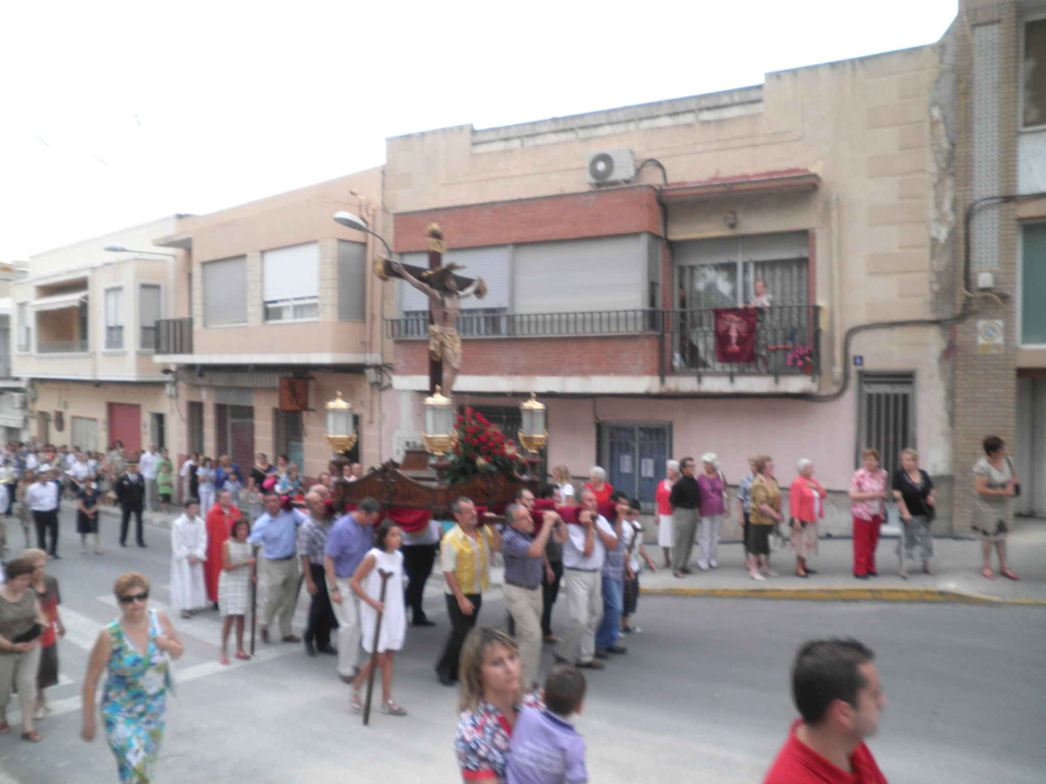 (2011-07-03) - Procesión subida - María Romero Alacil  (41)