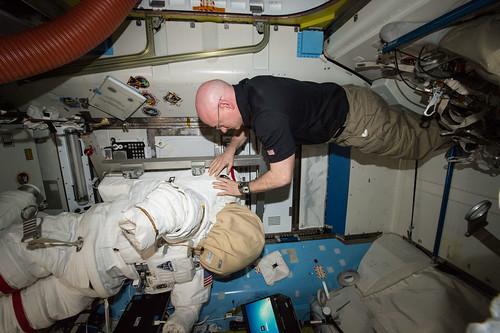 iss046e025801 | by NASA Johnson
