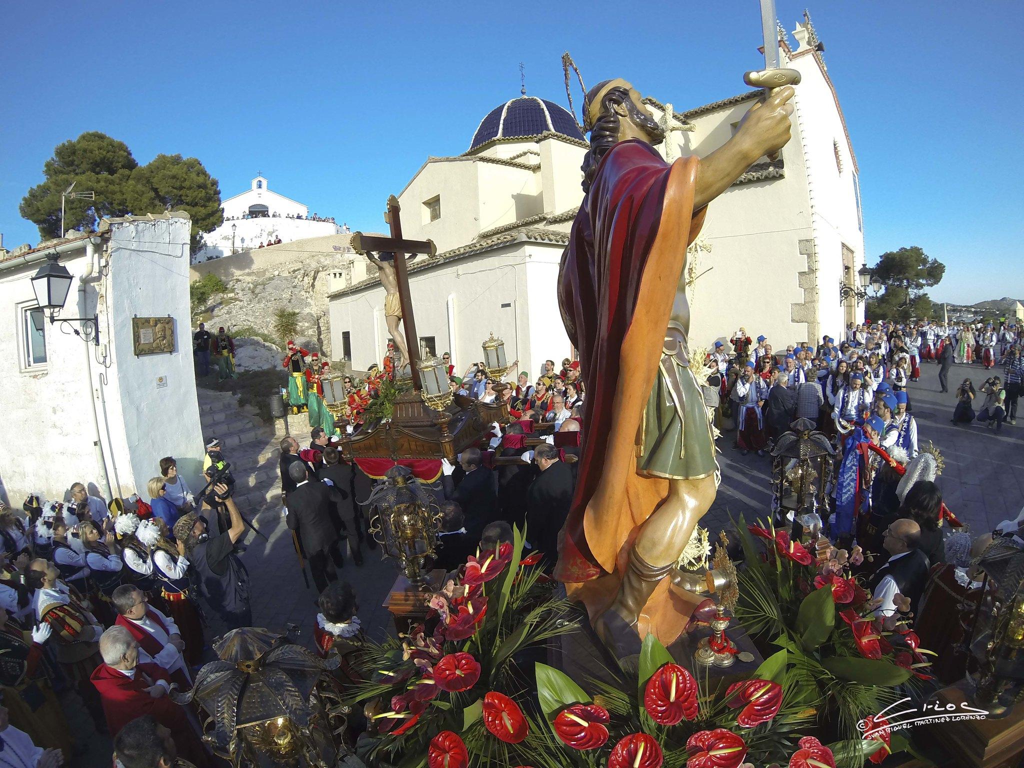 (2014-05-19) - Subida ermita - Juan Miguel Martínez Lorenzo (18)