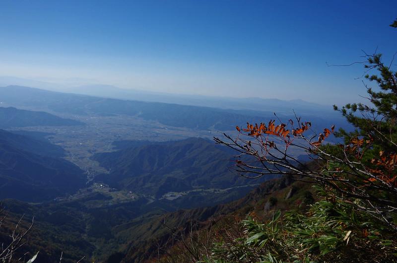 20141019-八海山(saku)-0106.jpg