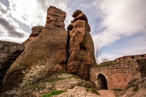 greece_bulgaria_143_belogradchik_rocks | by _RainDropz